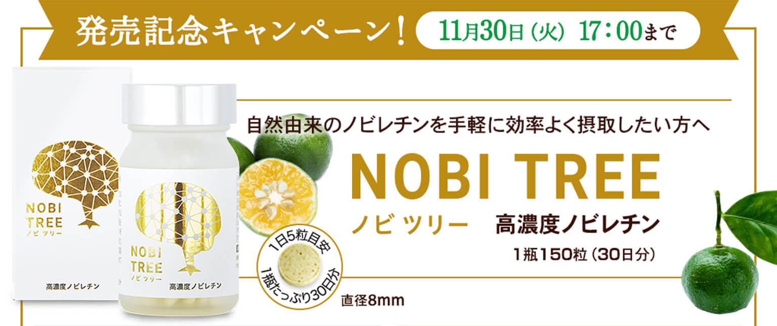 発売記念キャンペーン2021/11/30(火)17時まで